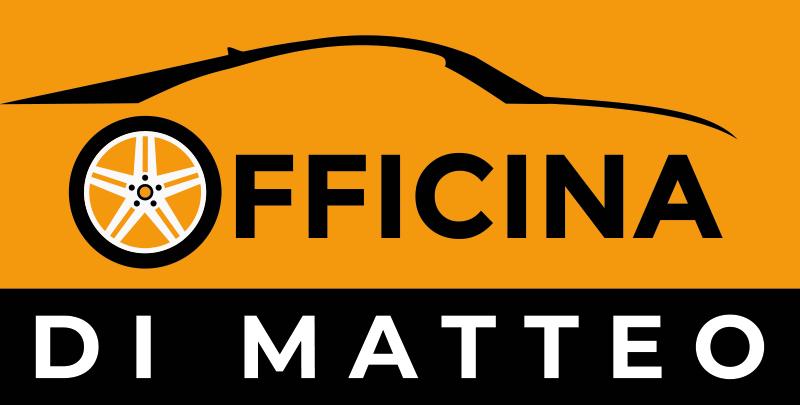 Officina Di Matteo